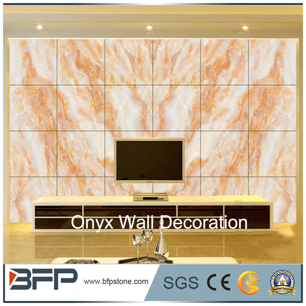 Cool Wallpaper High Quality Marble - High-Quality-Interior-Wall-Designs-Natural-Marble-Wall-Tile  Collection_5957.jpg