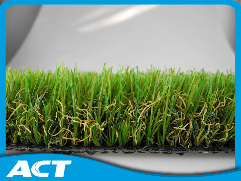 Durable Garden Artificial Grass Turf (L30) pictures & photos