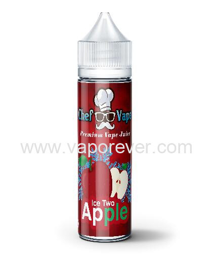 The Easiest Pure Nicotine E Liquid New Zealand