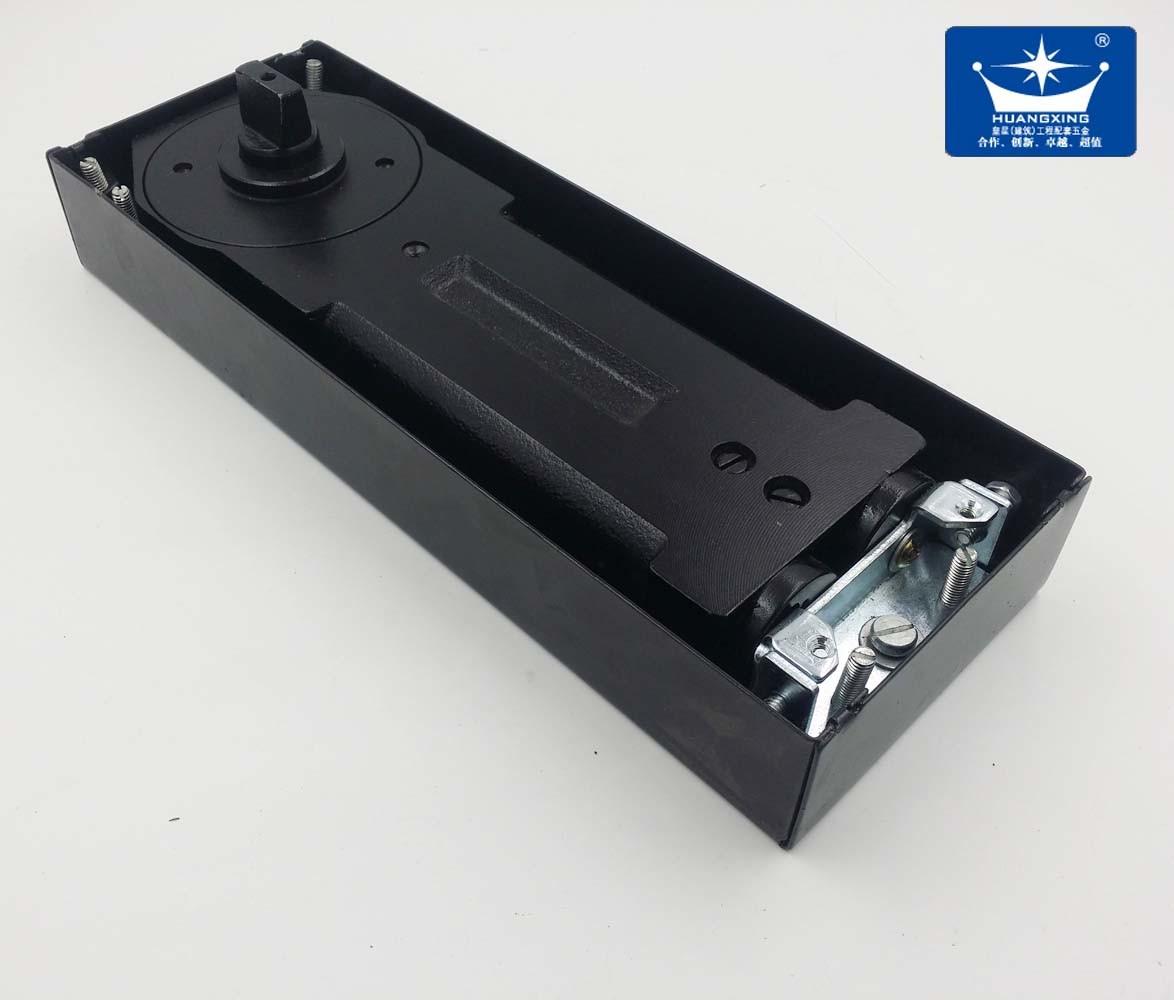 China Adjustable Floor Spring For Glass Doordoor Control Photos
