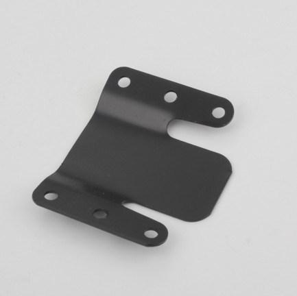 China Good Prices Custom Shape Bed Frame Corner Bracket 3069