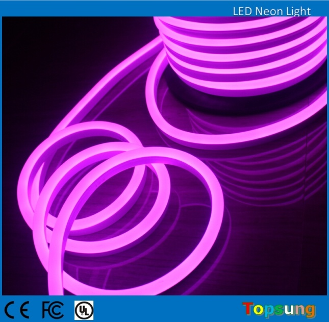 China pinkpurple 1627mm 220v topview neon flex led rope light china pinkpurple 1627mm 220v topview neon flex led rope light china topview neon 220v neon rope aloadofball Images