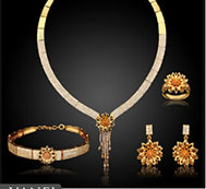 Christmas Jewellery Manufacturer China Wholesale Design Saudi Gold