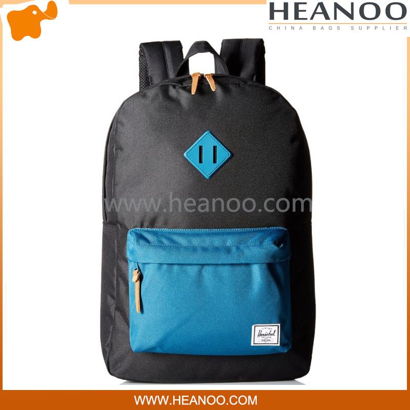 Book Bag Brands