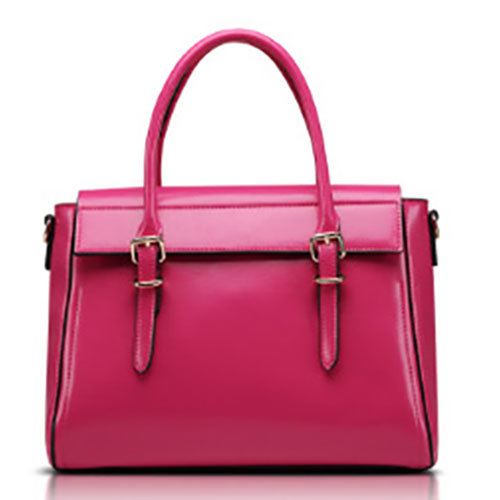 8edb58a41b3 [Hot Item] Guangzhou Wholesale Women Fashion Lady Designer Leather Handbag