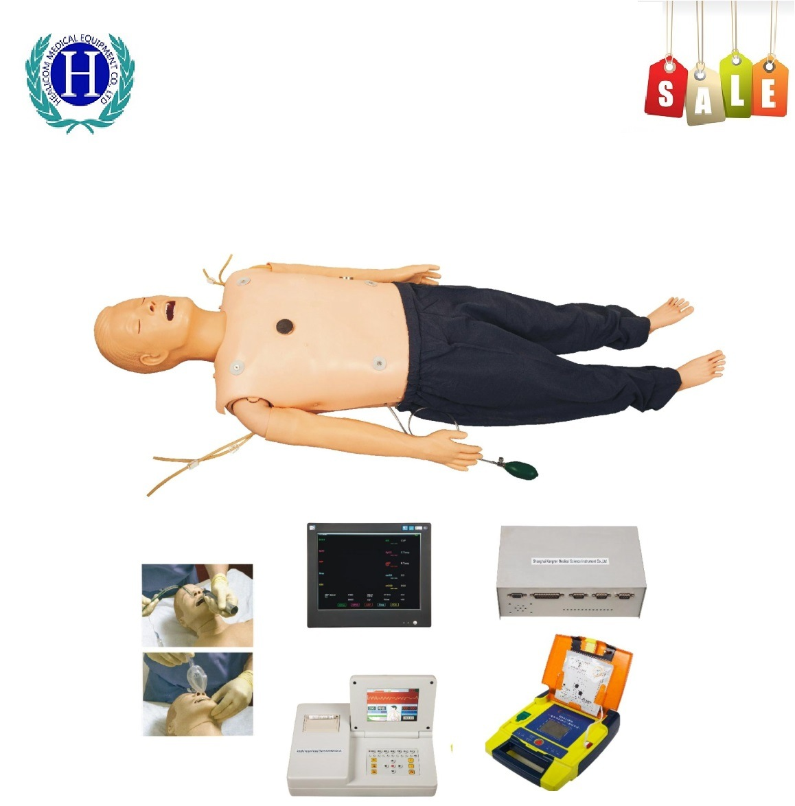 1f1f53e780 China Defibrillation, Defibrillation Manufacturers, Suppliers, Price    Made-in-China.com