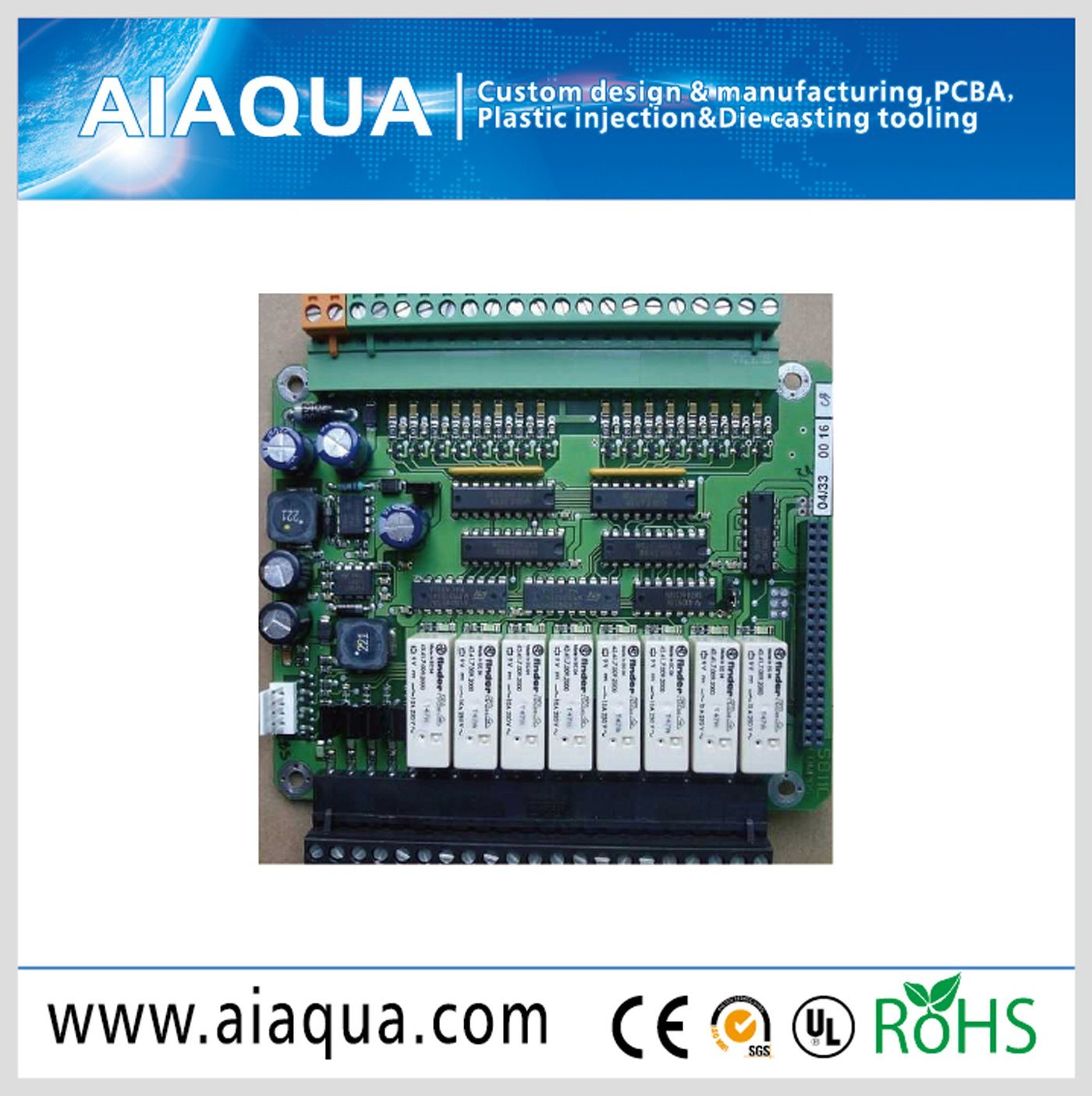 electronics fr4 audio amplifier pcb circuit board pcb manufacturer usb mp3 module circuit diagram audio amplifier rohs 94v0 fr4