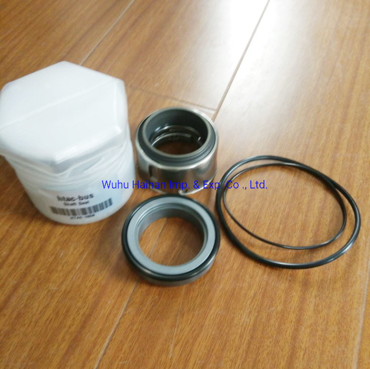 Auto AC Parts Bitzer Compressor Seal 37402302, 37402304, 37402306 pictures & photos
