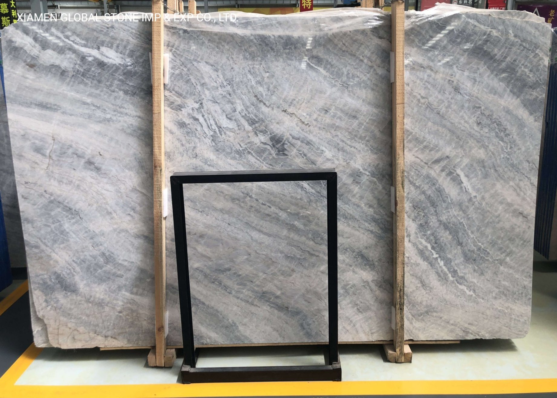 China Good Price Ash Roman Gray White Beige Black Marble For Countertop Kitchen Bathroom Floor Wall Tiles China Cut To Size Tiles Marble Countertop