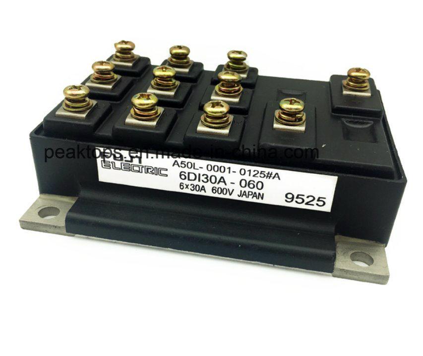 One New In Box INFINEON FS450R12KE3 Power Supply Module
