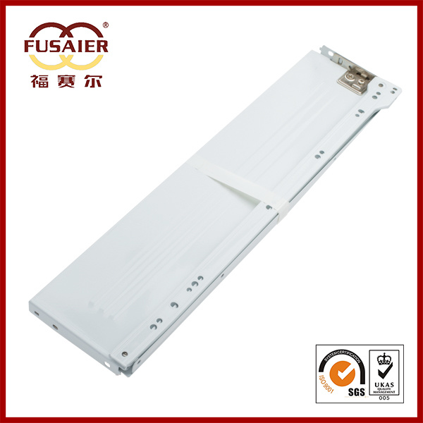 High Quality Furniture Hardware Metal Box pictures & photos