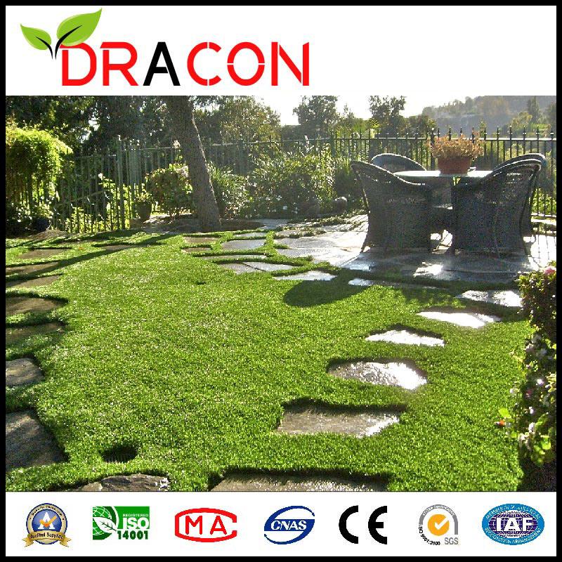 Astro Turf Garden >> Hot Item Garden Plastic Carpet Grass Astro Turf L 2503