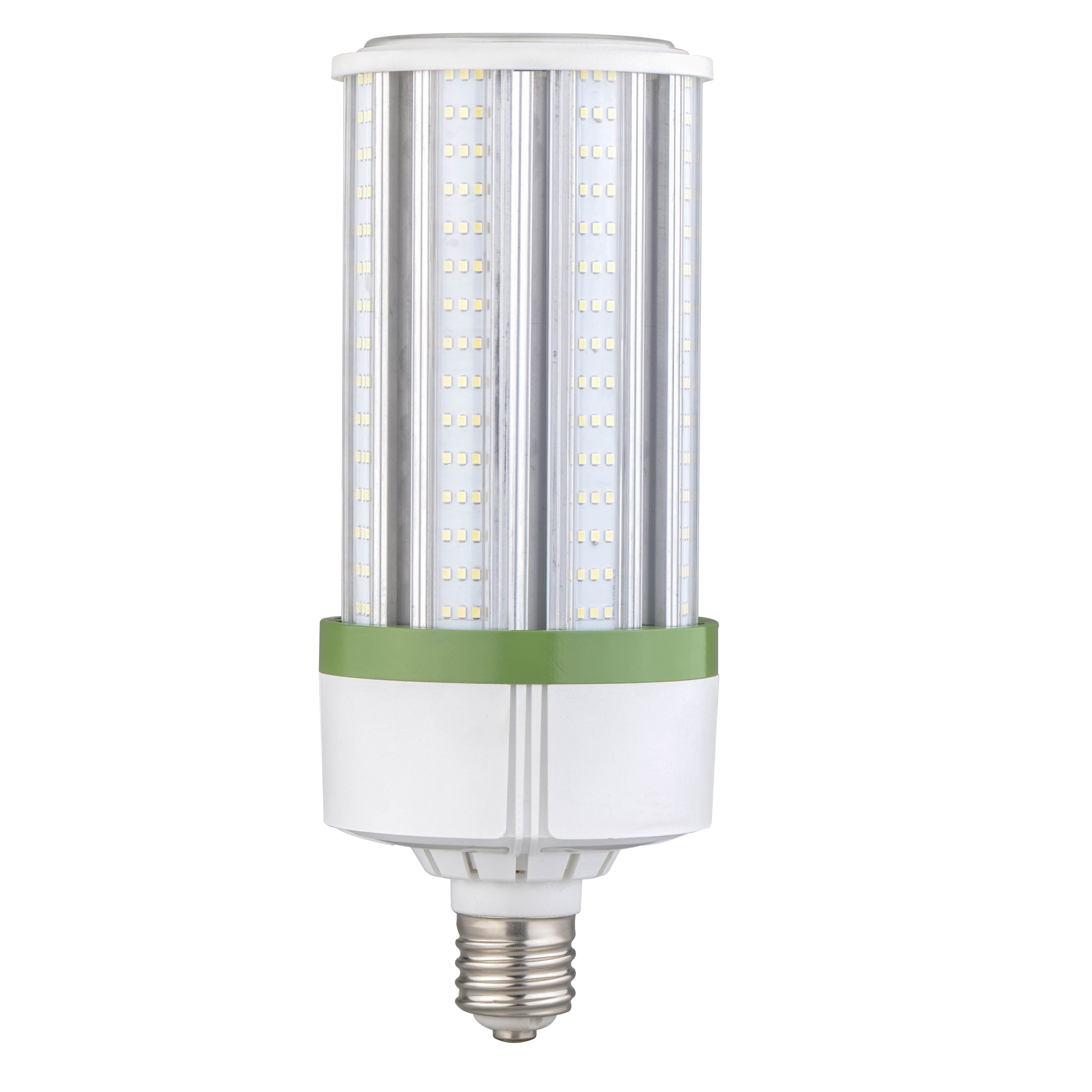 Hot item mogual base 80w led corn bulb lighting replace 250w metal halide lamp