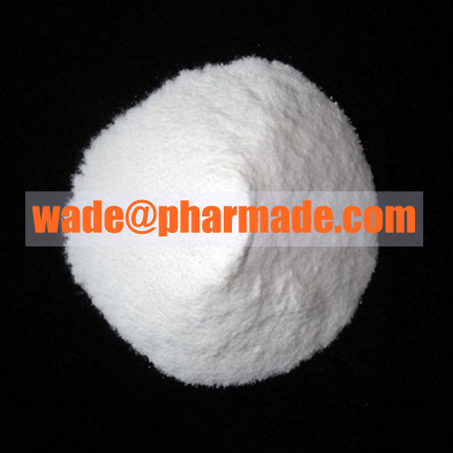 China N-Acetyl-L-Tyrosine Powder L-Tyrosine Raw Shop - China