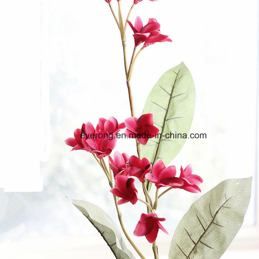 Silk plumeria flowers for weddings flowers healthy canada silk plumeria flower bouquet silk plumeria flowers artificial wedding flower china canada silk plumeria flower bouquet silk plumeria flowers mightylinksfo