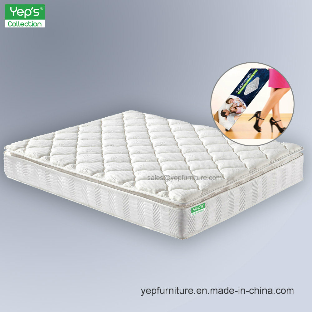 buy image mattress z at roll en compact up zoellner llner large kidsroom cm