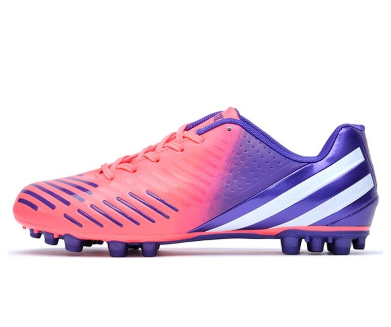 look out for best place 100% top quality China OEM Fg Football Shoes, High Ankle Soccer Shoes, Cheap Price ...