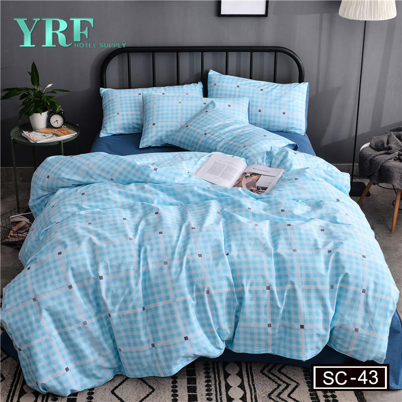 China Manufacturer Wholesale Bed Bath And Beyond College Bedding