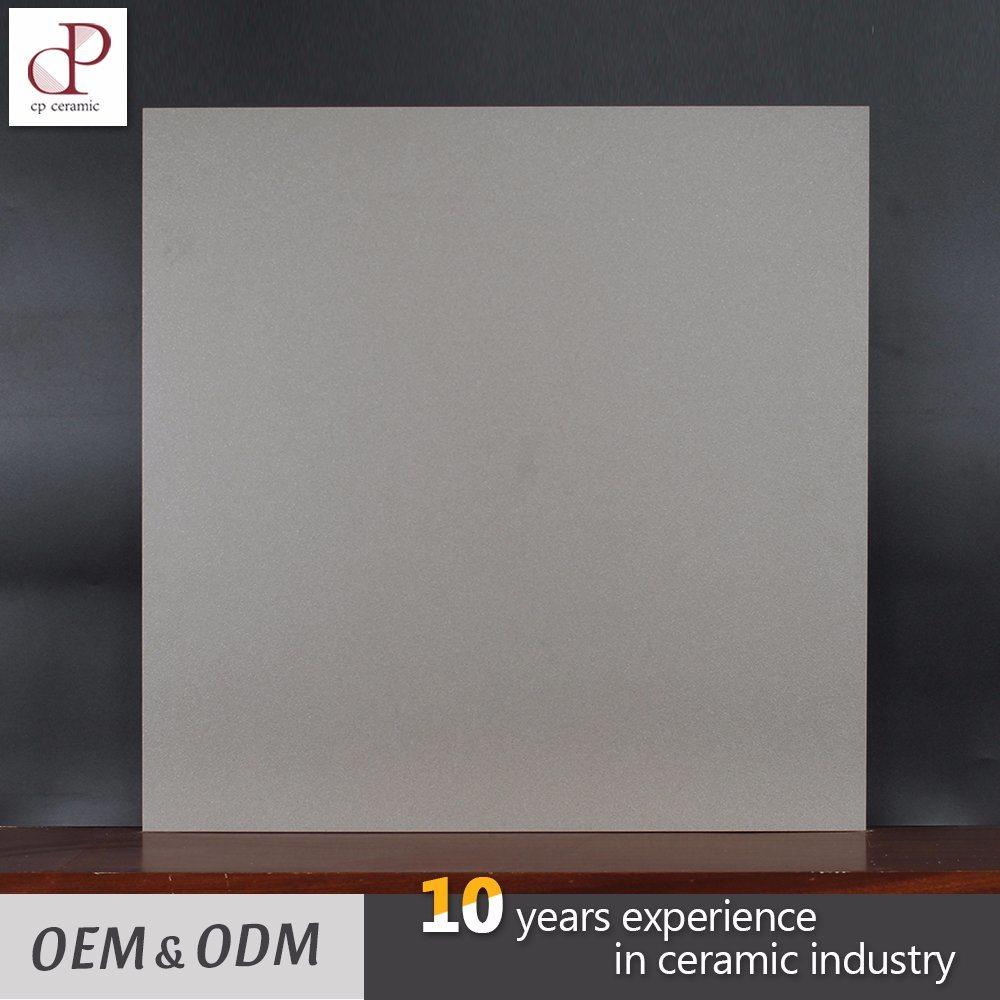 China New Model Flooring Tiles Spanish Clean Matte Standard Bathroom