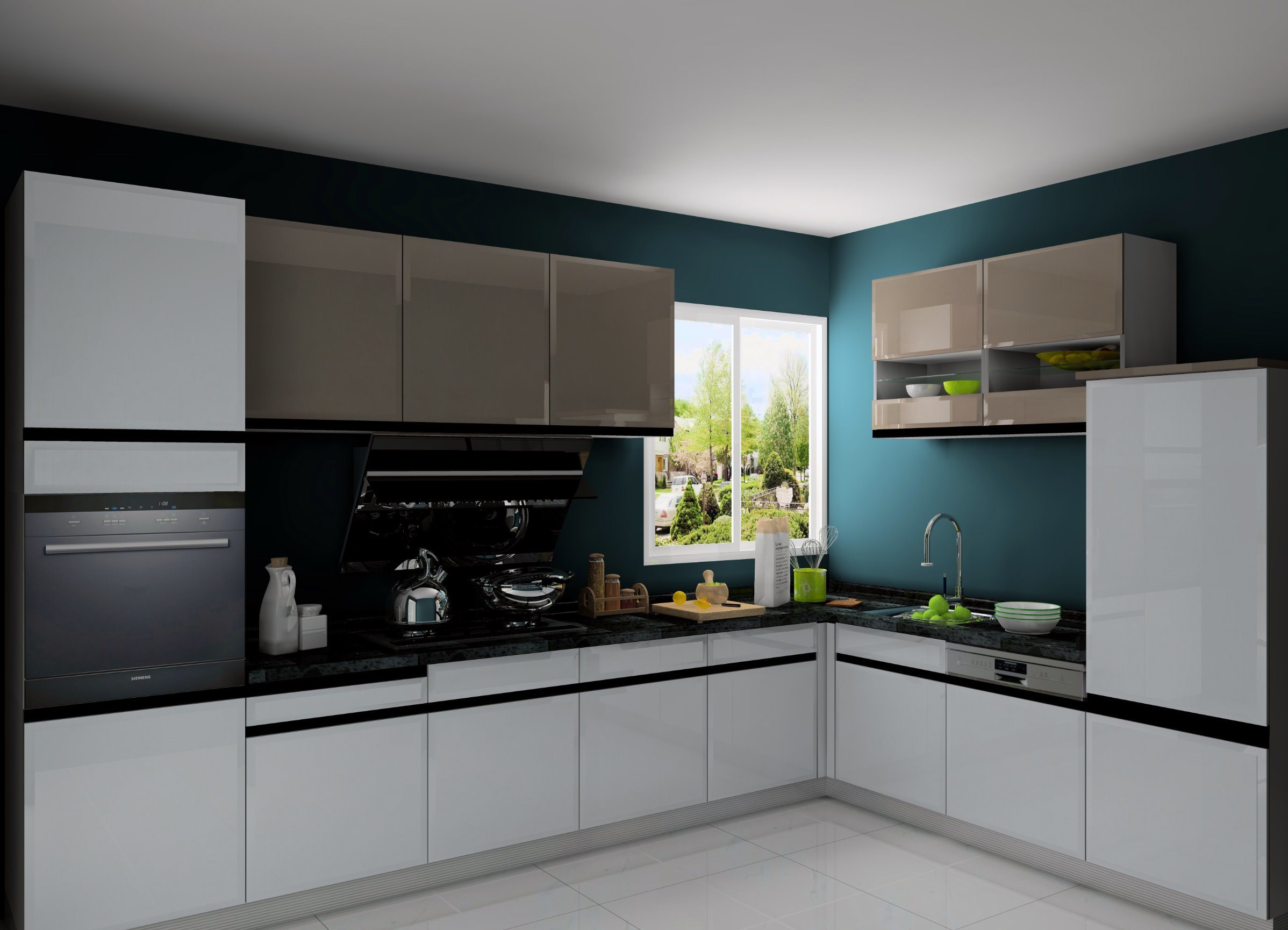 designs for kitchens kitchen gostarry com small wonderful about cupboard