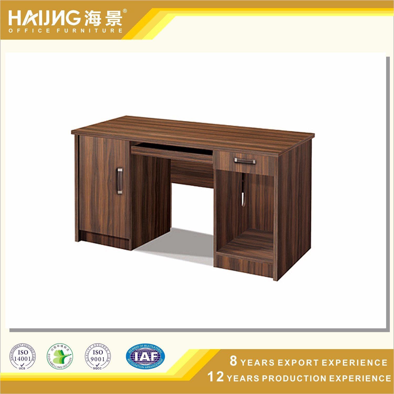 italian office desk. China Hot Cheap Italian Design Office Desk Wooden Table - Table,