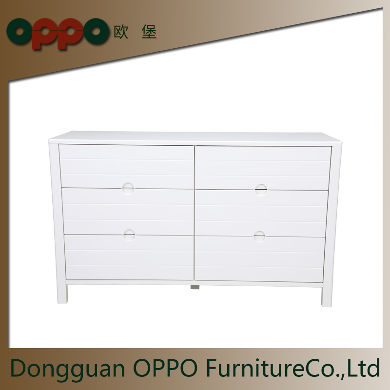 China Dining Room Entryway Furniture