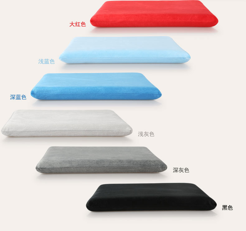 Memory Foam Seat Cushion Cheap/ Wholesale pictures & photos
