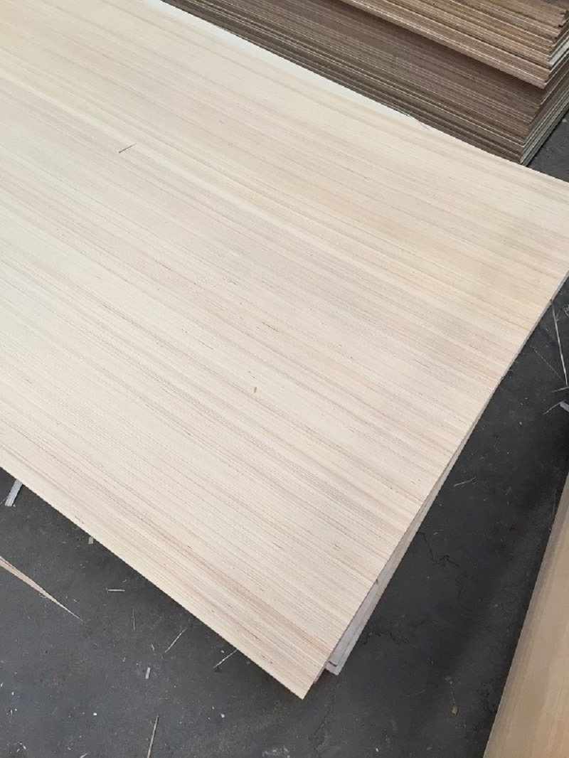 is poplar good for furniture. 6mm-21mm Thickness E1 Glue Poplar Plywood For Furniture Is Good G
