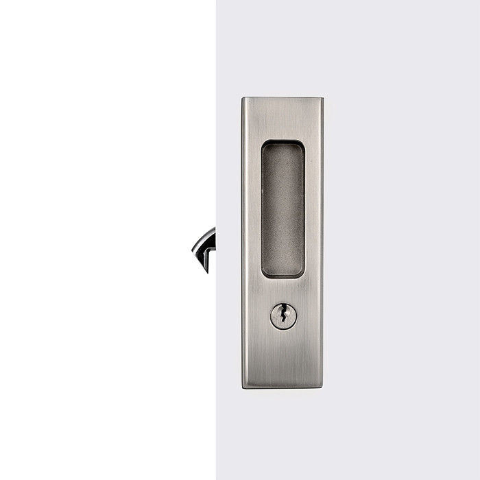 China Safety Sliding Glass Door Mortise Lock With Pulls Home Door