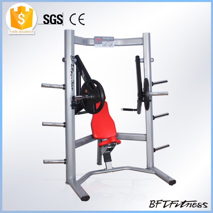Best Smith Fitness Machine/Commercial Gym Smith Machine Fitness