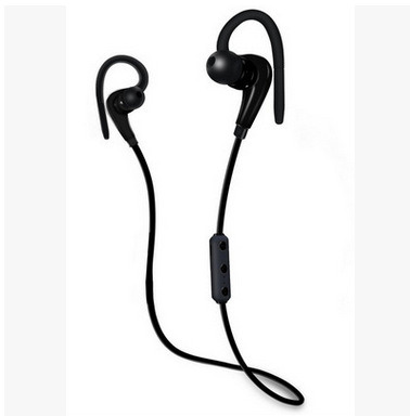 Bluetooth Earphones 2016, Bluetooth Headphone, Sports Style Light Weight