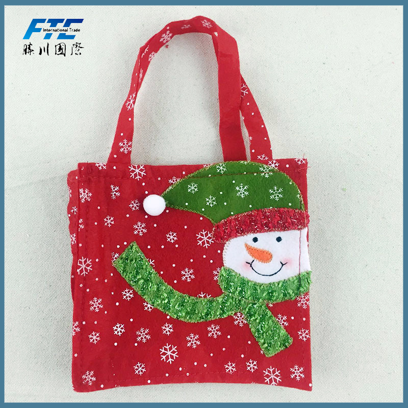 6e573b2916 China Beautiful Print Small Candy Bag for Gift/Women Shopping Bag - China Candy  Bag, Colorful Candy Bag