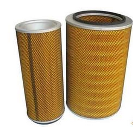 Fuel Filters for Chang an Bus Sc Series pictures & photos