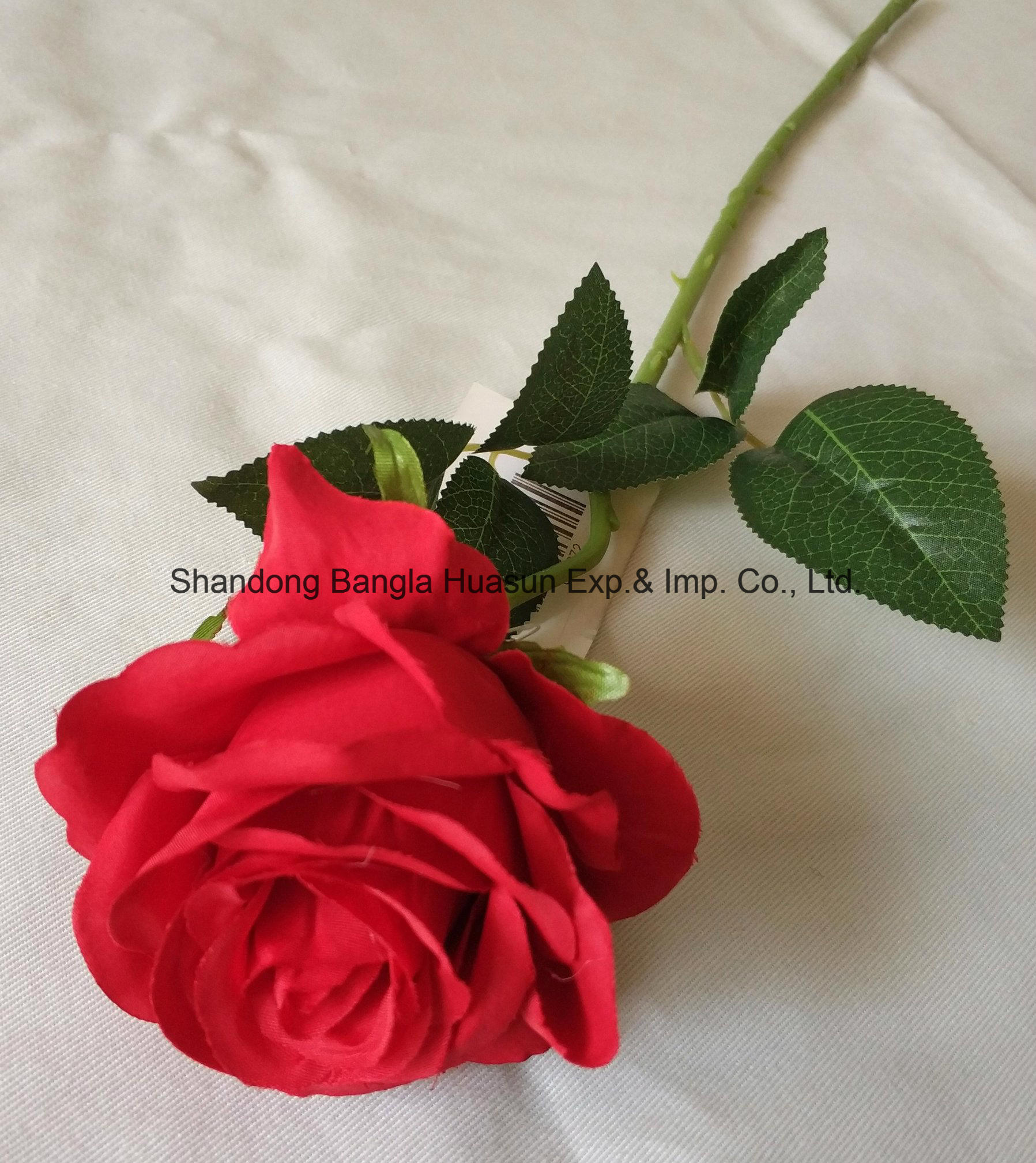 China Single Silk Flowers Single Silk Flowers Manufacturers