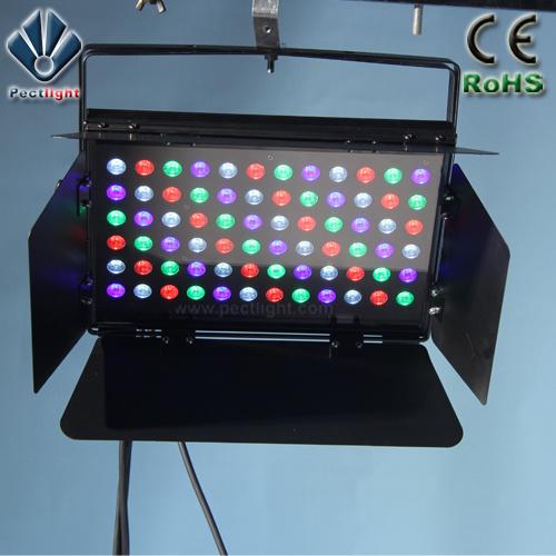 China 72x3w rgbw led wash wall light china led wall wash light 72x3w rgbw led wash wall light aloadofball Image collections
