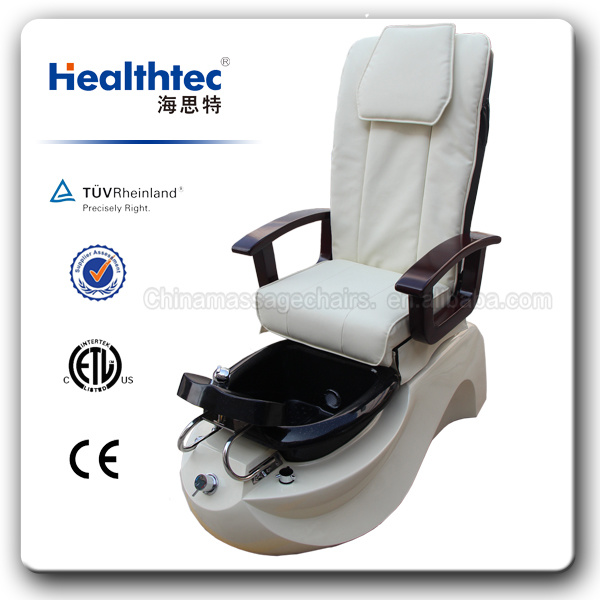 Pretty Superior High Quality Pedicure SPA Chair (C107-32-D) pictures & photos