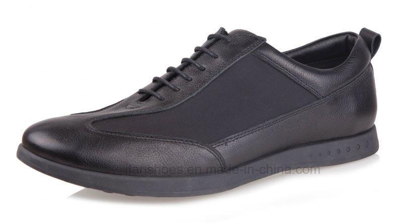 european casual shoes