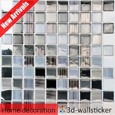 china wholesale low price self adhesive epoxy resin pet / pu / ab