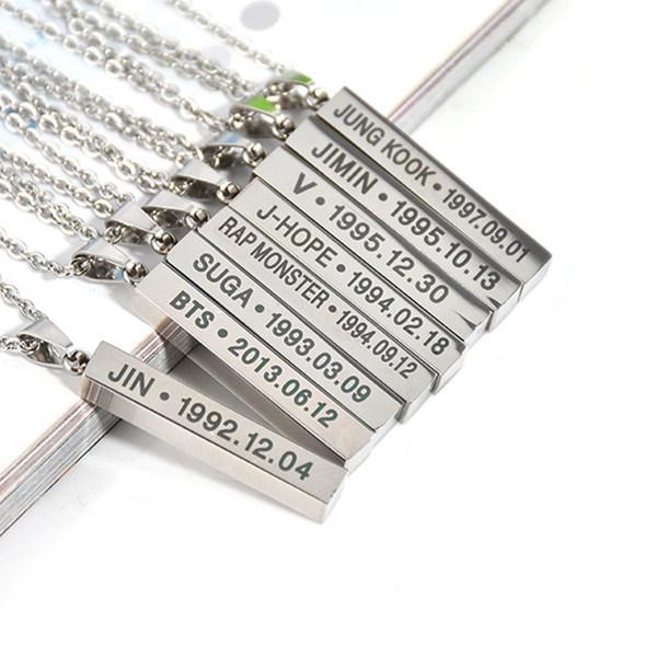 China inspirational engraved mantra bar pendant necklaces fashion inspirational engraved mantra bar pendant necklaces fashion necklace aloadofball Choice Image