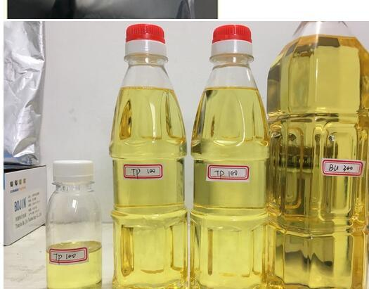 China Oil Injection Steroid, Oil Injection Steroid Manufacturers,  Suppliers, Price | Made-in-China com