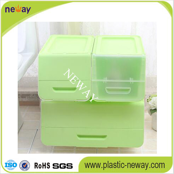 Multipurpose Household PP Organizer pictures & photos