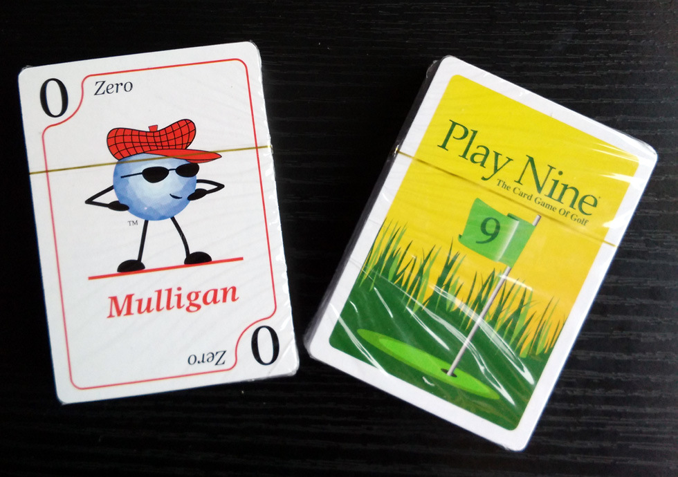 Golf poker card game casino charbonnieres les bains poker