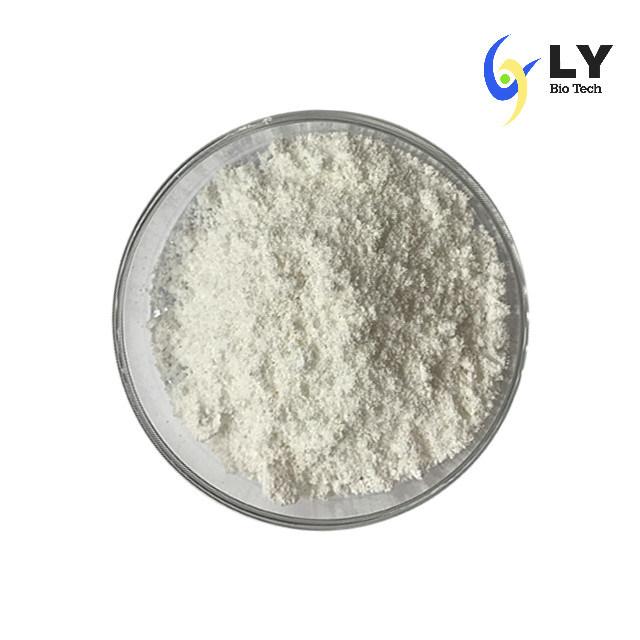hydroxyethyl urea skin care