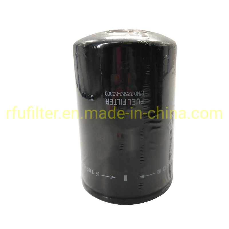 China 32562-60300 for Mitsubishi Fuel Filter Auto Parts - China Fuel Filter,  FilterGuangzhou C&Y Filter Co., Ltd.