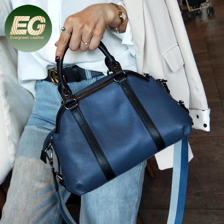 Vintage Fashion Style Women Handbags