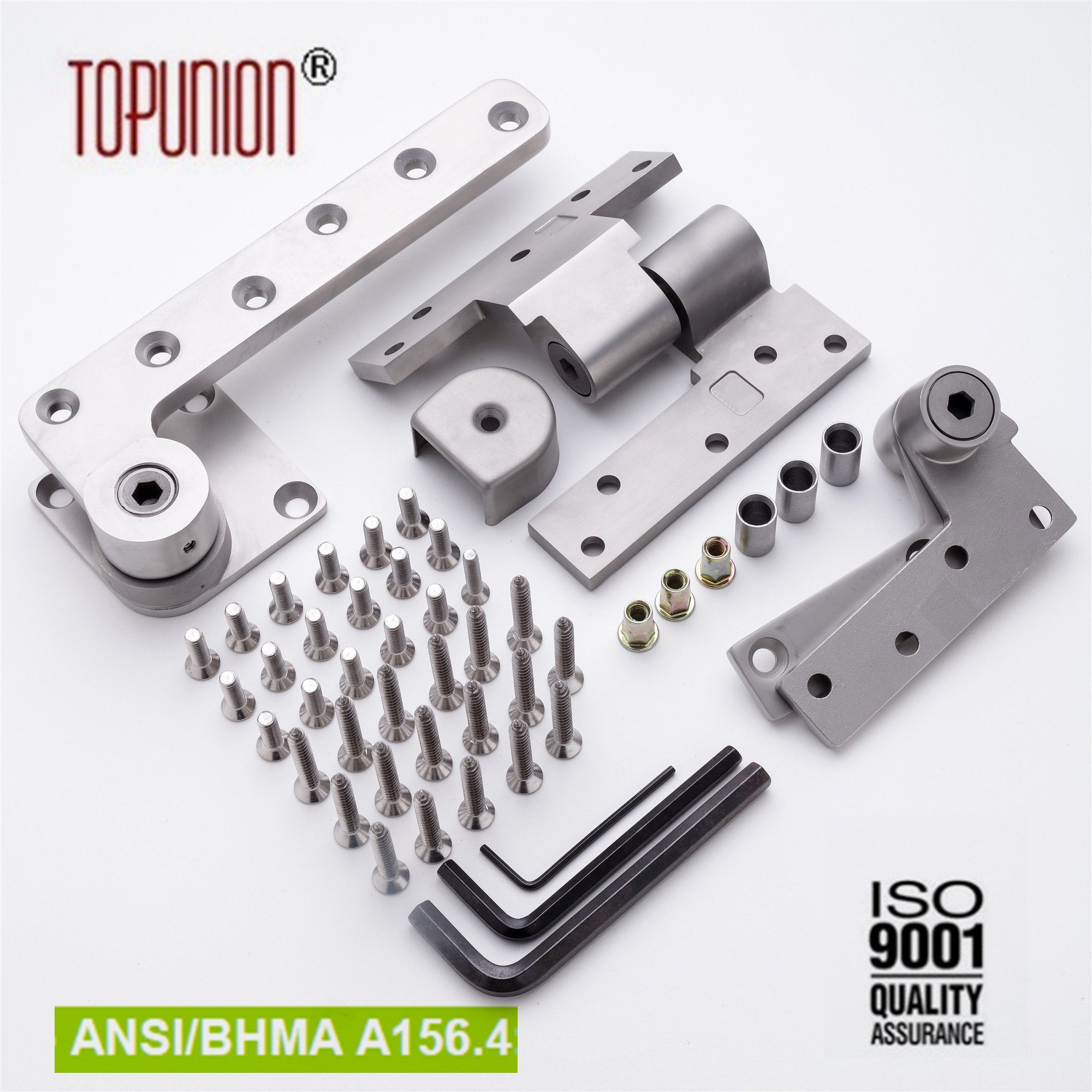 China Pivot Pivot Manufacturers Suppliers Price Made In China Com