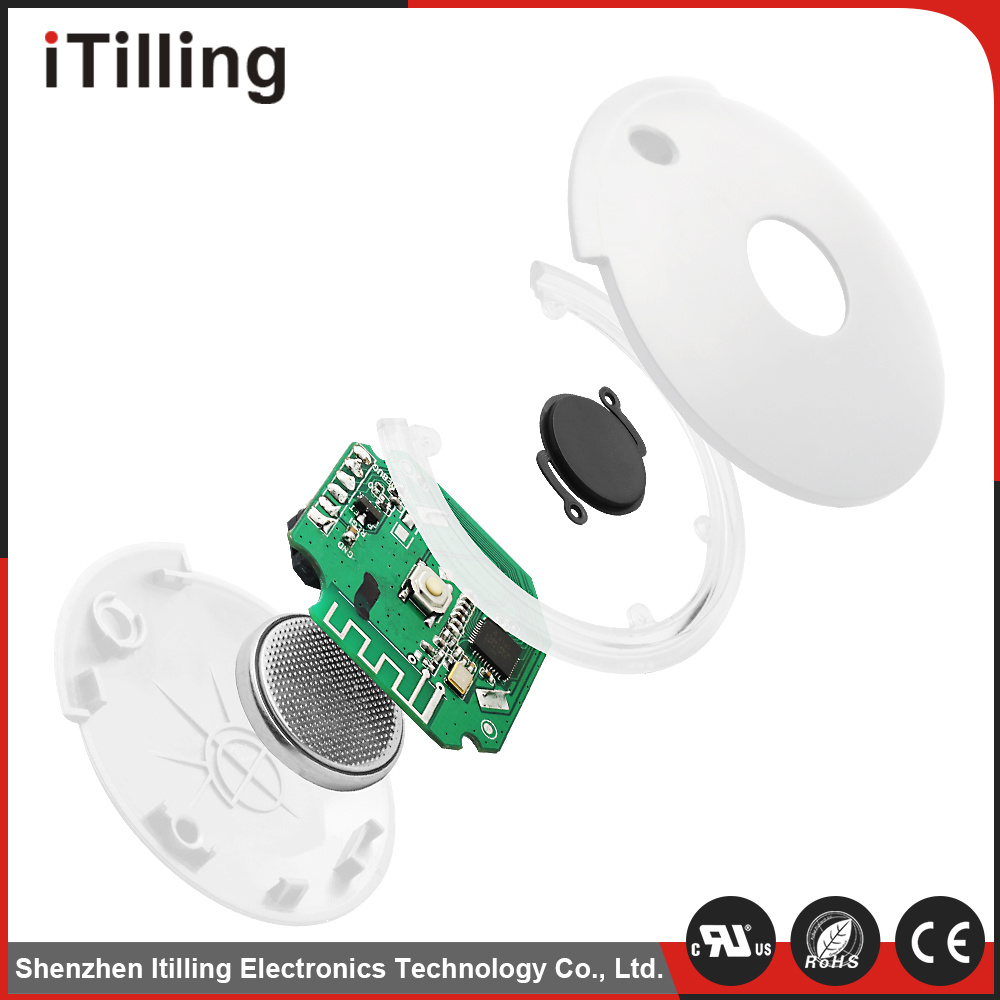 Promotion Gift Ideas for Her Mobile Phone Accessories Bluetooth Tracker with Free Application  sc 1 st  Shenzhen Itilling Electronics Technology Co. Ltd. & China Promotion Gift Ideas for Her Mobile Phone Accessories ...
