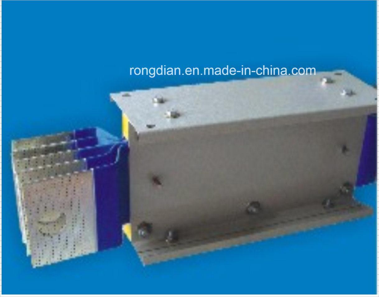 Wholesale Mcb Busbar China Manufacturers Terminal Block Wiring Board Suppliers