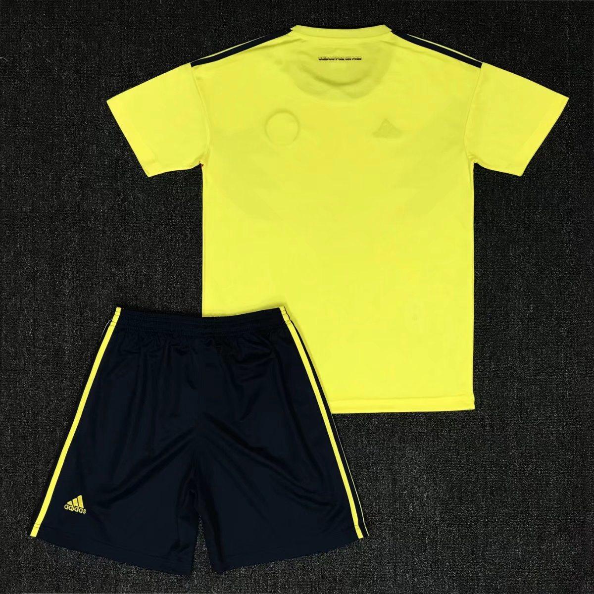 a5b9b91c6619 Adidas Soccer Jerseys Wholesale