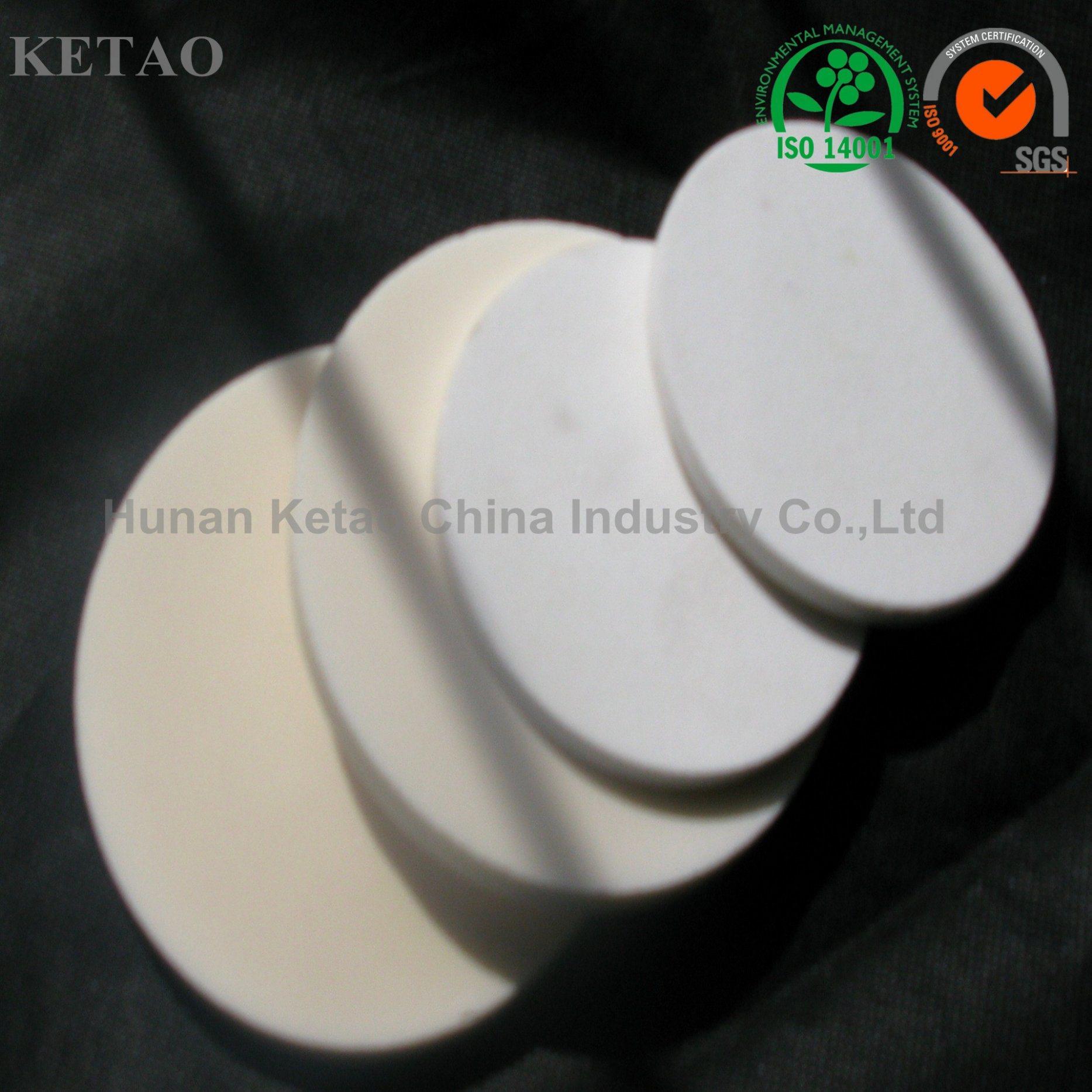 Electric Heat Element 95 99 Alumina Ceramic Plate & China Electric Heat Element 95 99 Alumina Ceramic Plate Photos ...